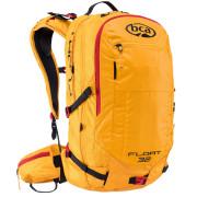 BCA Float 2.0 - 32 oranžová