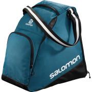 Salomon Extend Gearbag - tyrkysová