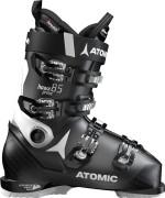 Atomic Hawx Prime 85 W - čierna