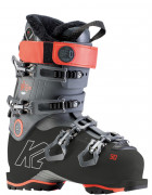K2 B.F.C. W 90 Heat Gripwalk