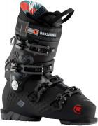 Rossignol Alltrack Pro 100 - čierna