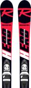 Rossignol Hero Jr Multi-Event Xpress Jr + Xpress Jr 7