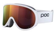 POC Retina Clarity - biela