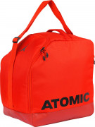Atomic Boot & Helmet Bag - červená