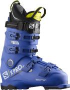 Salomon X Pro 130