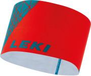 Leki 4 Season Headband - červená