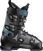 Atomic Hawx Prime 95 W - čierna
