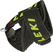 Leki Power Trigger Shark Worldcup - L / XL
