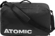 Atomic Duffle 40L - čierna