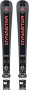 Dynastar Speed Elite Konect + NX 12 Konect Dual