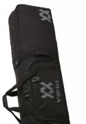 Völkl Rolling All Pre Gear Bag 190cm