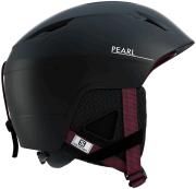 Salomon Pearl2 + - čierna