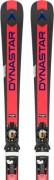 Dynastar Speed Master SL Konect + SPX 12 Konect Dual