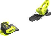 Tyrolia attack2 11 GW - flash yellow
