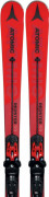 Atomic Redster S9 + X12 TL R