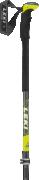 Leki Aergon 2