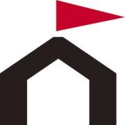 REVOS Crazy Uši - Myška - biela