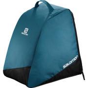 Salomon Original Boot Bag - tyrkysová