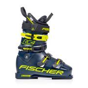 Fischer RC4 curve 120 PBV
