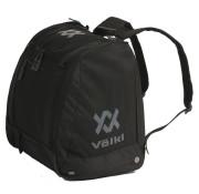 Völkl Deluxe Boot Bag