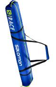 Salomon Extend 2P 175 + 20 Skibag Race