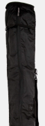 K2 Deluxe Single Ski Bag - čierna