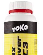 TOKO Waxremover HC3 500ml INT