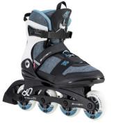 K2 Alexis 80 Pro