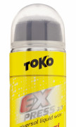 TOKO Express Grip & Glide 200ml