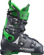 Atomic Hawx Prime 120 S - modrá / zelená