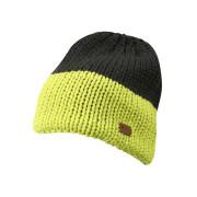 Halti Teema - čierna / žltá