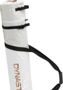 Dynastar Intense Ski Bag Adjustable 150-170