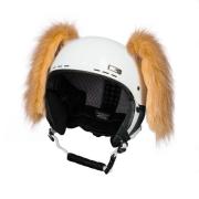 REVOS Crazy Uši - Pes hnedý