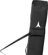Atomic Ski Bag - čierna