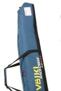 Völkl Race Double Ski Bag 195cm
