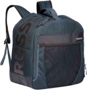 Rossignol Premium Pre Boot Bag