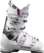 Atomic Hawx Prime 95 S W - biela