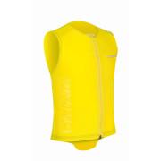 Komperdell Junior Eco Vest - žltá