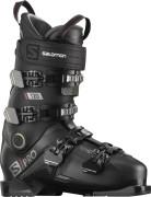 Salomon S / Pro 120 - čierna