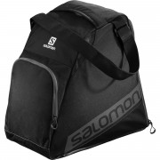 Salomon Extend Gearbag - čierna