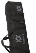 Völkl Double + Ski Bag - 185cm