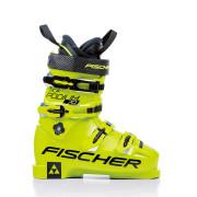 Fischer RC4 Podium 70