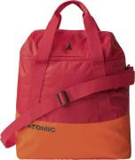 Atomic Boot Bag - červená / oranžová