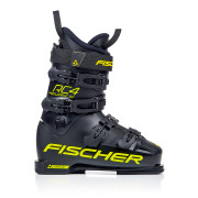 Fischer RC4 curve 110 PBV