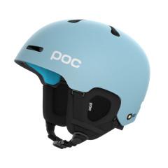 POC fornix Spin - svetlo modrá