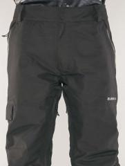 Armada Bleeker GTX Pant - black