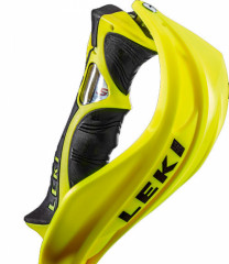 Leki Gate Guard Closed Worldcup Compact