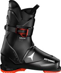 Atomic SAVOR 80