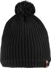 Nitro Borealis Beanie - čierna