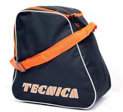 Tecnica Skiboot Bag